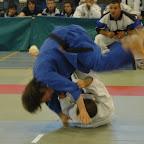 06-05-21 nationale finale 102.JPG