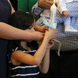 Baptism Emiliano - IMG_8835.JPG