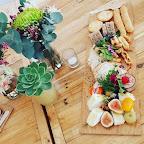 Bread Board 6.jpg