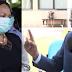 VIDEO: WAZIRI MKUU ASIMAMISHA KAZI VIGOGO WAWILI