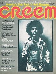 creem-1