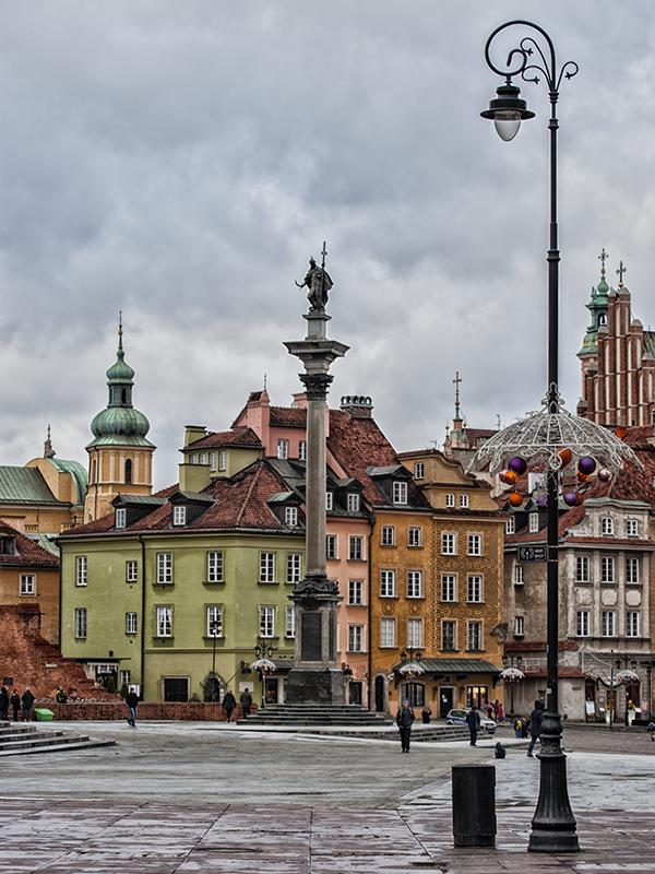 Warszawa (15).png