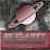 SF-Planet's profile photo