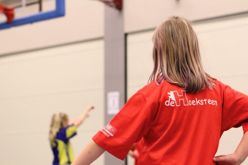 Basisscholen toernooi 2012 - Basisschool%2Btoernooi%2B2012%2B69.jpg
