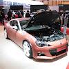 Essen Motorshow 2012 - IMG_5609.JPG