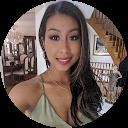 Amanda Singh