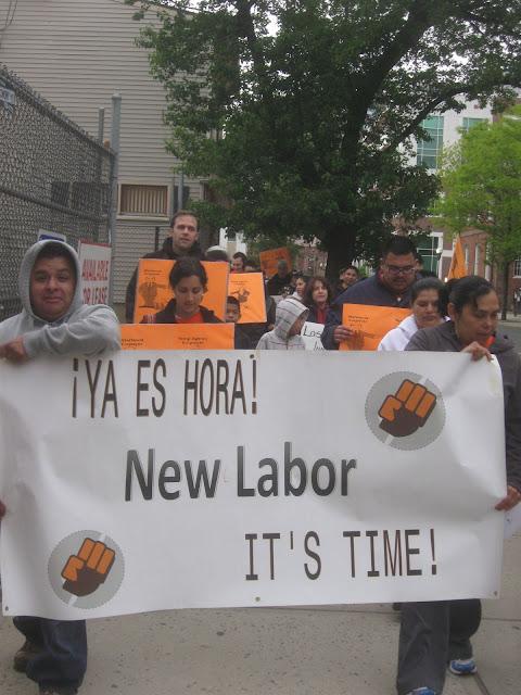 NL- Workers Memorial Day - IMG_4919.JPG