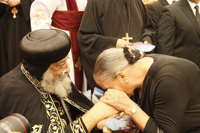 H.H Pope Tawadros II Visit (4th Album) - _MG_0865.JPG