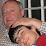 Samuel Itkin's profile photo