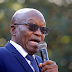 South African court grants delay in Zuma's arms deal corruption trial