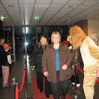 Concert 29 maart 2008 021.jpg