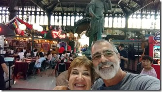 mercado-central-santiago-donde-augusto-2