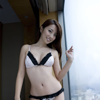 [BOMB.tv] 2010.03 Azusa Yamamoto 山本梓 ay031.jpg