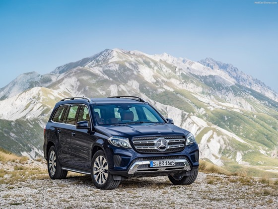 Mercedes-Benz-GLS_2017_1600x1200_wallpaper_02