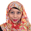 Dewi Ekawulan's profile photo