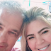 Morre Genuíno Bezerra, duas semanas após perder esposa, ex-diretora do Hospital Santa Isabel, vítima de Covid-19