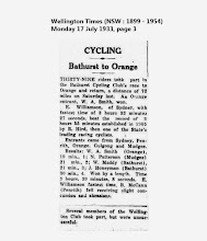 Wellington Times (NSW 1899 - 1954) Monday 17 July 1933, page 3.jpg