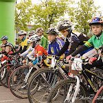 Estonian Cycling Weekend 2010 - img_3906max_.JPG