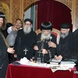 Pope Shenouda visit to St Mark - 2005 - pope_shenouda_at_st_mark_31_20090524_2049977253.jpg
