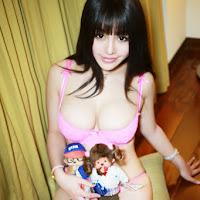 [XiuRen] 2014.06.03 No.150 Barbie可儿 [54P] 0046.jpg