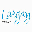Largay Travel