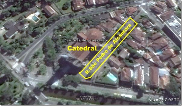 detalhe-catedral-petropolis