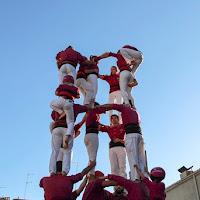 17a Trobada de les Colles de lEix Lleida 19-09-2015 - 2015_09_19-17a Trobada Colles Eix-56.jpg