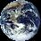 위성근's profile photo