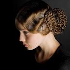f%25C3%25A1ceis-hair-caught-076.jpg
