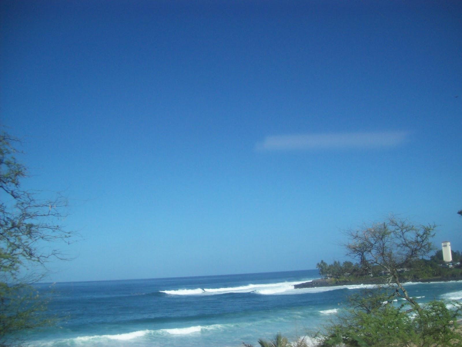 Hawaii Day 3 - 100_6988.JPG