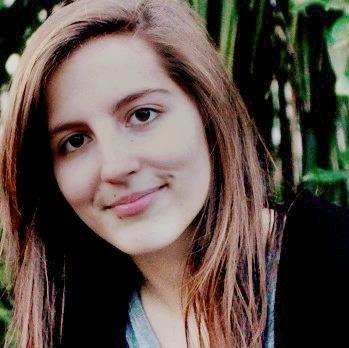 Márcia Silva picture