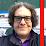 Richard Mintz's profile photo
