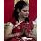 Sneh Tawade Kulkarni's profile photo