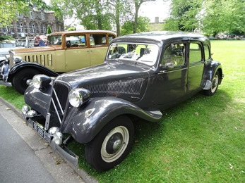 2017.06.11-011 Citroën Traction Commerciale 1956