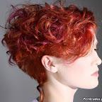 red-hair-021.jpg