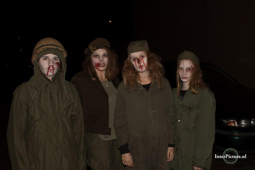 Halloween Kids Spooktocht 019