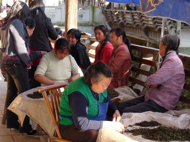 Chine .Fujian.Xiamen.Gulangyu island. Wuhi shan .A - P1030015.JPG