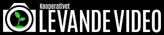 logo Levande video