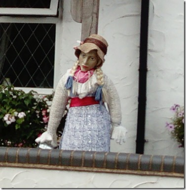 2 scarecrow at acton trussell