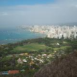 Hawaii Day 2 - 114_0959.JPG