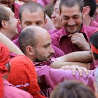 Aplec del Caragol 28-05-11 - 20110528_108_Lleida_Aplec_del_Cargol.jpg