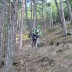 Trail & Technik jagdhof.bike (215).JPG