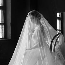 Wedding photographer Yuriy Rybin (yuriirybin). Photo of 08.07.2018