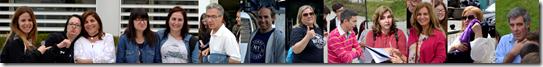 Gang de Professores da ESL