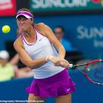 Samantha Crawford - 2016 Brisbane International -DSC_7577.jpg
