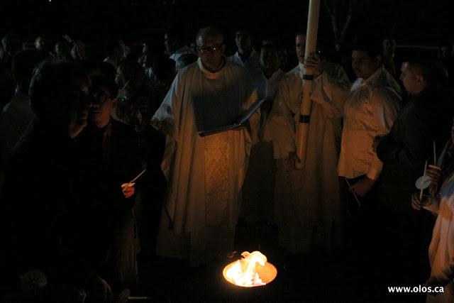 Easter Vigil 2016 - IMG_0428.JPG