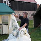 Voorbereidingen dorpsfeest 2007 (6).JPG