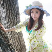 [XiuRen] 2014.07.31 No.190 绮里嘉ula [61P229MB] 0005.jpg