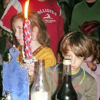Hanukkah 2009  - 2009-12-12 17.35.13 %28deleted 72ccbea68977cfabc13d715ac67ba716%29.jpg