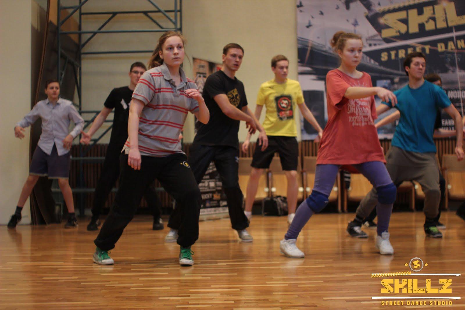 YAN (Russia) Bboying seminaras - IMG_0517.jpg